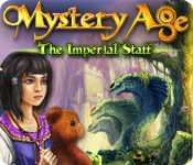 Mystery Age 1: The Imperial Staff  (FROG) Mystery-age-the-imperial-staff_feature