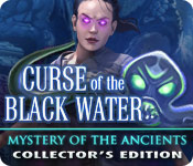 Mystery of the Ancients 2: Curse of the Black Water Mystery-ancients-curse-of-the-black-water-ce_feature