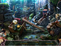 Mystery of the Ancients 2: Curse of the Black Water Th_screen1