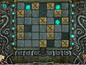 Mystery of the Ancients 2: Curse of the Black Water Th_screen2