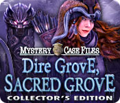 Mystery Case Files 11: Dire Grove, Sacred Grove Mystery-case-files-dire-grove-sacred-grove-ce_feature