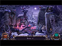 Mystery Case Files 11: Dire Grove, Sacred Grove Th_screen1