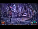 Mystery Case Files 11: Dire Grove, Sacred Grove Th_screen2