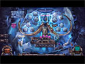 Mystery Case Files 11: Dire Grove, Sacred Grove Th_screen3