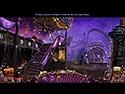 Mystery Case Files 10: Fate's Carnival Th_screen2