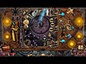 Mystery Case Files 10: Fate's Carnival Th_screen3