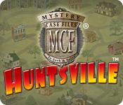 Mystery Case Files 1: Huntsville (HOG) Mystery-case-files-huntsville_feature