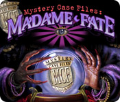 Mystery Case Files 4: Madame Fate (straight HOG) Mystery-case-files-madame-fate_feature