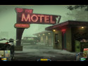 Mystery Case Files 9: Shadow Lake Th_screen1