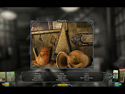 Mystery Case Files 9: Shadow Lake Th_screen3