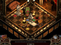 Mystery Chronicles 2: Betrayals Of Love Th_screen2