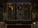Mystery Chronicles 2: Betrayals Of Love Th_screen3