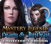 Mystery Legends 3: Beauty and the Beast Mystery-legends-beauty-beast-collectors_feature