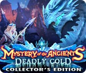 Mystery of the Ancients 4: Deadly Cold Mystery-of-the-ancients-deadly-cold-ce_feature