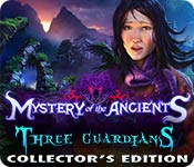 Mystery of the Ancients 3: Three Guardians Mystery-of-the-ancients-three-guardians-ce_feature