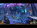 Mystery of the Ancients 3: Three Guardians Th_screen3