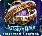 Mystery Tales 3: Alaskan Wild Mystery-tales-alaskan-wild-collectors-edition_feature