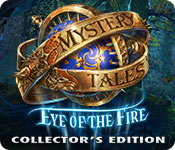 Mystery Tales 5: Eye of the Fire Mystery-tales-eye-of-the-fire-ce_feature