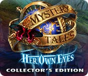 Mystery Tales 4: Her Own Eyes Mystery-tales-her-own-eyes-collectors-edition_feature