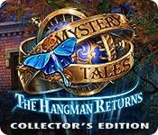 Mystery Tales 6: The Hangman Returns Mystery-tales-the-hangman-returns-ce_feature