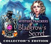 Mystery Trackers 7: Blackrow's Secret Mystery-trackers-blackrows-secret-ce_feature