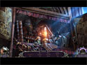 Mystery Trackers 7: Blackrow's Secret Th_screen1