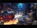 Mystery Trackers 7: Blackrow's Secret Th_screen2