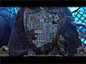 Mystery Trackers 7: Blackrow's Secret Th_screen3