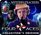 Mystery Trackers 4: Four Aces Mystery-trackers-four-aces-collectors-edition_feature