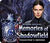 Mystery Trackers 13: Memories of Shadowfield Mystery-trackers-memories-of-shadowfield-ce_feature