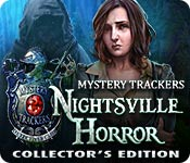 Mystery Trackers 8: Nightsville Horror Mystery-trackers-nightsville-horror-ce_feature