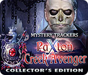 Mystery Trackers 10: Paxton Creek Avenger Mystery-trackers-paxton-creek-avenger-ce_feature
