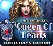 Mystery Trackers 12: Queen of Hearts Mystery-trackers-queen-of-hearts-ce_feature