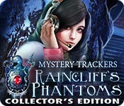 Mystery Trackers 6: Raincliff's Phantoms Mystery-trackers-raincliff-phantoms-ce_feature