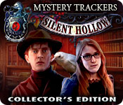 Mystery Trackers 5: Silent Hollow Mystery-trackers-silent-hollow-ce_feature