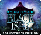 Mystery Trackers 3: Black Isle Mystery-trackers-the-black-isle-ce_feature
