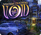 Mystery Trackers 1: The Void Mystery-trackers-the-void_feature