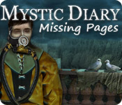 Mystic Diary 3: Missing Pages  Mystic-diary-missing-pages_feature