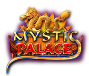 Mystic Palace Slots (Casino) Mystic-palace-slots_feature