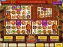 Mystic Palace Slots (Casino) Th_screen1