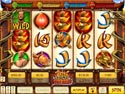 Mystic Palace Slots (Casino) Th_screen3