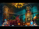Myths of the World 5: Black Rose Th_screen2