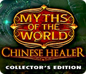 Myths of the World 1: Chinese Healer Myths-of-the-world-chinese-healer-ce_feature