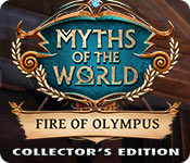 Myths of the World 12: Fire of Olympus Myths-of-the-world-fire-of-olympus-ce_feature