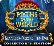 Myths of the World 9: Island of Forgotten Evil Myths-of-the-world-island-forgotten-evil-ce_feature