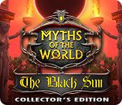 Myths of the World 11: The Black Sun Myths-of-the-world-the-black-sun-ce_feature
