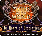 Myths of the World 6: The Heart of Desolation  Myths-of-the-world-the-heart-of-desolation-ce_feature
