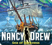 Nancy Drew 32: Sea of Darkness Nancy-drew-sea-of-darkness_feature