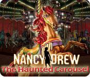 Nancy Drew 8: The Haunted Carousel Nancy-drew-the-haunted-carousel_feature