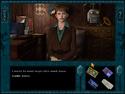 Nancy Drew 8: The Haunted Carousel Th_screen3